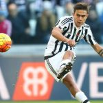 Juventus and Man Utd Set to Agree Stunning Swap Deal