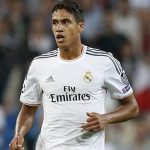 Raphael Varane Open For Man Utd Move Only in One Condition