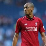 Liverpool first-team star emerged as shock transfer target for Ligue 1 giants