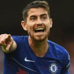 Chelsea summer signing had chance to sign for direct PL rivals