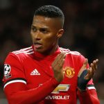 Man United talismanic defender ruled out January exit from Old Trafford