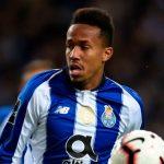 Liverpool set to hijack Man Utd move for Brazilian defender