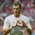 Man United considering move for Real Madrid £350,000 a-week star