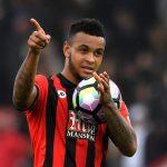 Man Utd set to make approach for prolific English forward